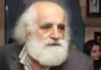 لبنان يخسر كبار شعرائه: موريس عواد في ذمة الله