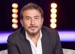 عابد فهد يعتذر عن مشاركته في المسلسل وهل من مشاكل بينه وبين المنتج صادق الصباح؟