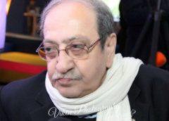 حوار خاص مع كبير من السينما العربية: دريد لحام هذا كان مفتاح شهرتي في كل بيت
