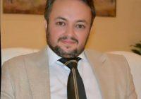 حوار خاص -رئيس الإتحاد الدولي لملكات الجمال السيد علاء جابر: أنا نظيف الكف من كل المبايعات والصفقات تحت الطاولات، هكذا سأغلق الدكاكين الجمالية وإنتظرونا بحفل جمالي يجول العالم