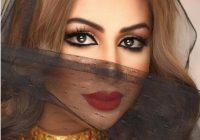 """حصة الإماراتية تصف أطباع """"بعض البشر"""" بأغنيتها الجديدة"""