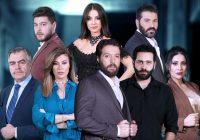 """Protected: مسلسل """"آخر الليل""""  يحصد نسبة مرتفعة جدا ويستمر في رمضان"""
