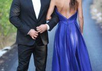 بعكس ما انتشر، هذا تاريخ زواج الممثلة لورا خباز بريمون منصور