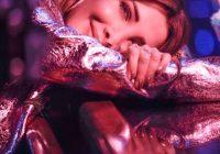 حصريا تريبل اي | نانسي عجرم تطلق اغنية جديدة لها بعد شهر رمضان