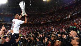 وقاة نجم كرة القدم الاسباني عن عمر ٣٥ سنة