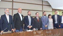 2019حمّانا تطلق أكبر مهرجانات هذا الصيف