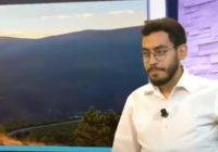 جان ماري الباشا : إحذروا نشر الصور دون حماية