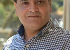الممثل طوني نصير يروي عن حياته العائلية في بيت ستي