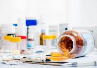 هل ينقطع الدواء في لبنان ؟