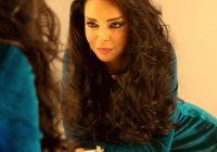 ريتا قرقفي شقيقة ريما فرنجية : تحول كتابها لبرنامج روحاني