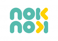 NokNok is here !! take a look