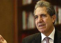 قرار جديد من وزير المالية د. غازي وزني