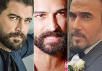 خلاف حاد على تويتر بين باسم مغنية معتصم النهار ووسام حنا