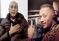 وصدر الحكم…فهل يسجن الفنان محمد رمضان ؟