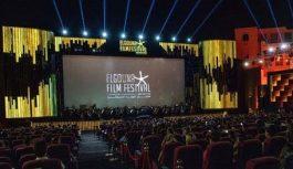 بالفيديو والصور   انطلاق مهرجان الجونة السينمائي ٢٠٢٠