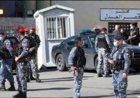 السجناء الفارون: فضيحةٌ جديدة برسمِ وزير الداخلية