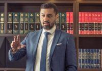 حوار خاص – عفكرة: أنطونيو فرحات – نريد لبنان كما كان في نهاية الخمسينات و أوائل الستينات ولكن…؟