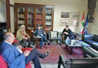 بيان صادر عن لجنة النجوم من أجل لبنان أفضل
