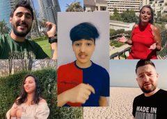 بدنا نرجع : بادرة أمل يطلقها المغتربون اللبنانيون بدعم من القديرة ليليان نمري