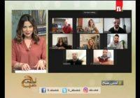 """بدنا نرجع"""" من شاشة تلفزيون لبنان الى كل الشاشات اللبنانية"""