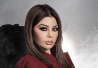 هيفاء وهبي حديث السوشل ميديا… أشعلت ليالي القاهرة في سهرةٍ لا تُنسى