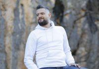 """علاء خزام يثبت حضوره بقوّة على الساحة الفنية في """"سرقة"""