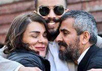 ماثيو مجدي العلاوي  يجمع كل الأطراف حوله: وللآخرين احترموا الموت