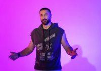 عبد الكريم حمدان يطلق أغنيته الجديدة : مالن آمان