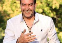 وسيم الزين يطلق أغنيته الجديدة : فصل مخي