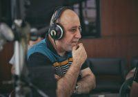 """فيلم """"فيك أب"""" يعيد السينما السورية إلى المنافسة العربية"""