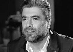 حادث مروع يخيف محبي وائل كفوري لكنه بخير وخارج المستشفى